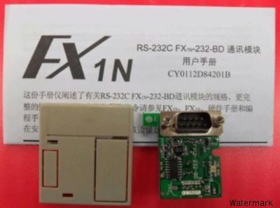 5米 usb- ac30r2-9ss usb接口三菱a970/a985got触摸屏编程电缆,带通讯
